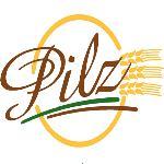 Bäckerei Pilz