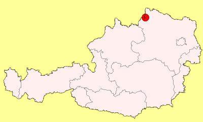 Österreich - Gmünd