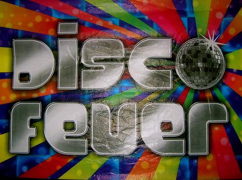 Disko Fever
